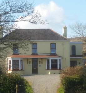 bridgeviewhouse_kilcrohane