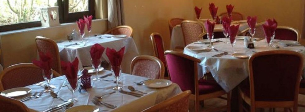 Bed and Breakfast Bantry